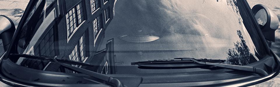 point s avignon impact pare brise rdv au 04 28 31 05 02. Black Bedroom Furniture Sets. Home Design Ideas